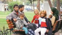 Suriyelilere her ay maaş ödenecek