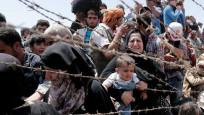 3 milyon mülteci daha Türkiye'ye gelebilir