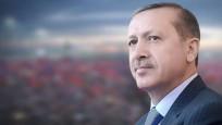 Erdoğan: Faşistsiniz faşist!