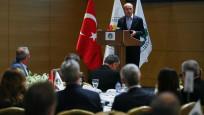 Şimşek: Türkiye için en kötüsü geride kaldı