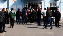 Bulgaristan'ın seçim uygulamalarına tepki
