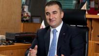 Serhat Süreyya Çetin, TSB Başkanlığı'na aday oldu