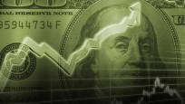Enflasyon kurun önüne geçecek