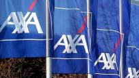 Axa gelir rekoru kırdı