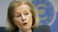 Euro Bölgesi bankalarının zayıf noktası kârlılık