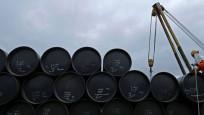 Petrol stok verisi öncesi 48 dolar civarında