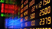 Gelişmekte olan piyasalara para akıyor