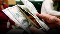 Dolar 3.63 TL seviyesine ulaştı