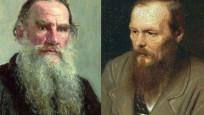 Tolstoy ve Dostoyevski okul müfredatlarından çıkarılıyor!