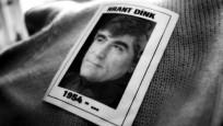 Hrant Dink cinayetinde 8 şüpheli tutuklandı