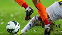Süper Lig'de hangi futbolcu ne kadar kazanıyor?