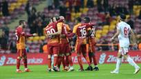 Galatasaray'da kimler gidecek, kimler kalacak?