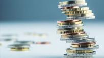 Ek gelir kazanmanın 22 yolu