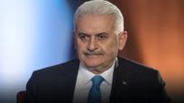 Başbakan Yıldırım, Kılıçdaroğluna Bu gerçeği artık kabul et