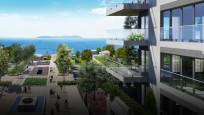 TOKİ'nin dev projesi iptal edildi