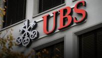 UBS Türk tahvilleri almaya başladı