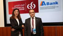 ABank'ın sponsor olduğu zirve bitti
