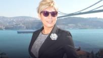 Leyla Alaton: Türkiye'de kalp kapakçığı üreteceğiz