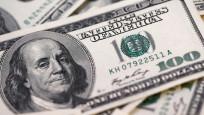 ABD tasarruf yaparak dış açığı önleyebilir