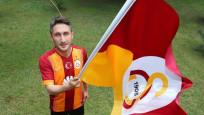 Galatasaray'ı kurtaran adam: Sabri