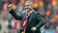 Hagi Galatasaray'a mı geliyor?