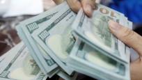 Dev fonlar Türkiye'ye büyük ilgi duyuyor