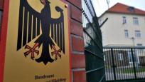 Türk hakimler Almanya'ya gitmek istiyor