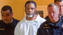 ABD'de zehirli iğneli idam