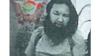 İşte Reina katliamını planlayan hain terörist