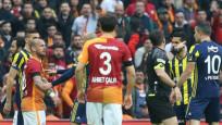 Sneijder ve Van Persie arasında gerginlik