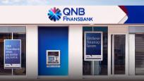 Finansbank borçlanma aracı için SPK'ya başvurdu
