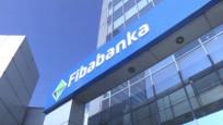 Fibabanka tahvil ihracı için yetki verdi