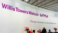 Willis Towers Watson'dan ABD ticareti değişebilir uyarısı