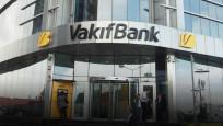 Vakıfbank'dan sendikasyon kredisi