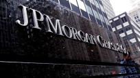 JP Morgan'a göre Merkez faizi sabit tutacak