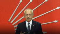 Danıştay, CHP'nin başvurusuyla ilgili karar verilmesine yer olmadığına hükmetti