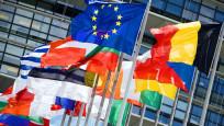 Avrupa'dan flaş Türkiye kararı! 13 yıl sonra bir ilk