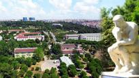 Türkiye'nin en köklü hastanesi için yeni plan