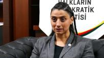 HDP'li vekil salıverildi