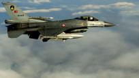 ABD: Endişemizi Türk hükümetine ilettik