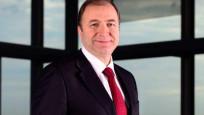 İş Bankası'nın 750 milyon dolarlık yurtdışı tahvil ihracına büyük ilgi