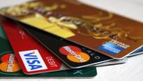 Kredi kartı çetesi yakalandı