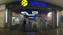 Turkcell 1. çeyrek karını açıkladı