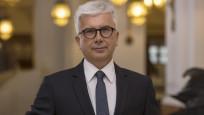 Ziraat'in eurobonduna büyük talep
