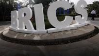Türkiye BRICS'in bankasına üye olabilir