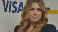 Visa, 50 bin Euro'luk büyük yarışa start verdi