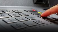ATM soygunlarının sırrı çözüldü