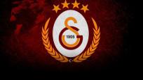 Galatasaray'da ilk başkan adayı belli oldu