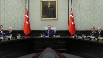 Erdoğan'a yakın o isim bakan mı oluyor