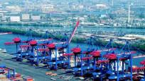Rusya'ya ihracat ilk çeyrekte yüzde 41 arttı